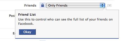 probleme mit facebook