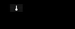 unlocked media logo