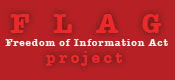 FOIA project