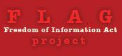 FOIA project