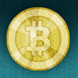 Eff will accept bitcoins to support digital liberty electronic today were happy to announce that we will be accepting bitcoin donations through our website you can use them to make one time donations set up monthly ccuart Gallery