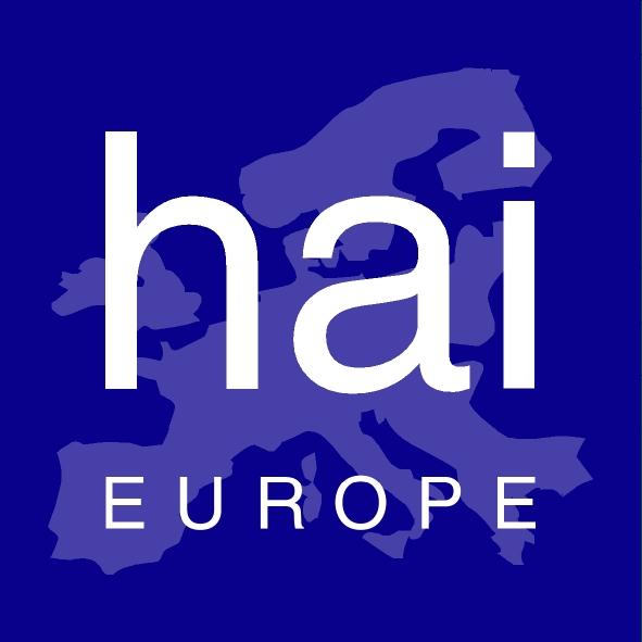 HAI Europe