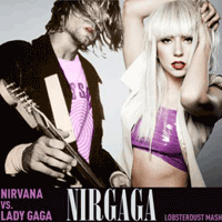 Nirgaga mash-up image