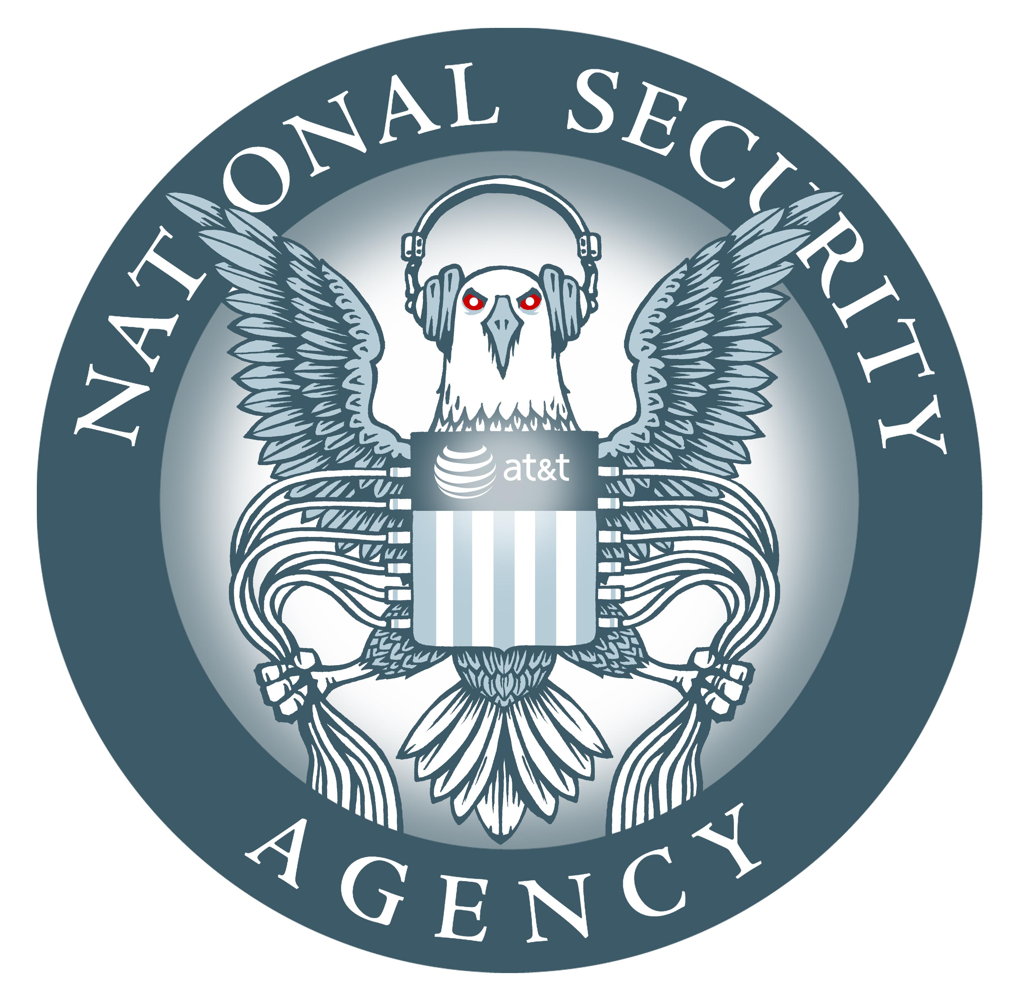 https://www.eff.org/files/nsa-eagle.jpg