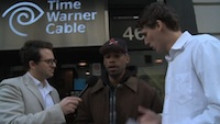 What Can Time Warner Cable Do Worse? | Electronic Frontier