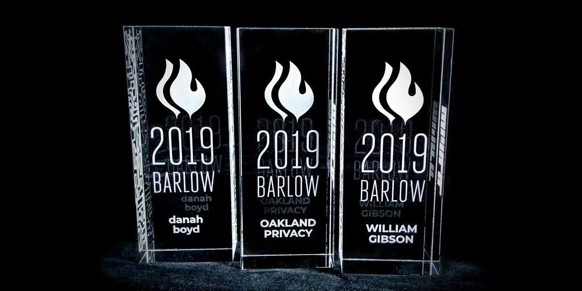 Barlows 2019