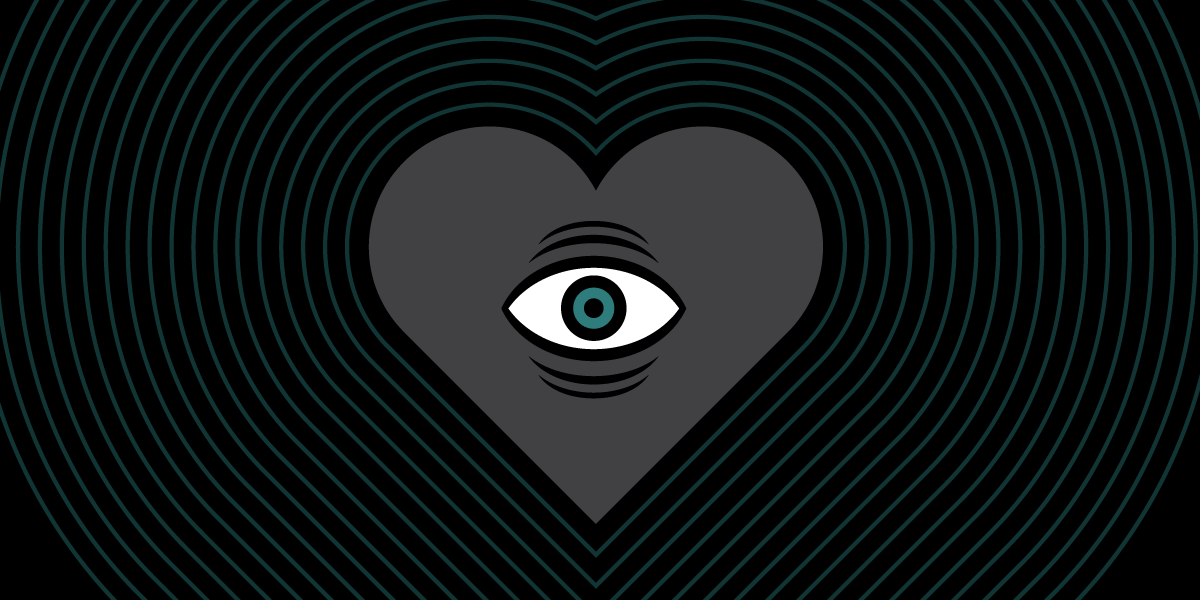 Biometrics HART