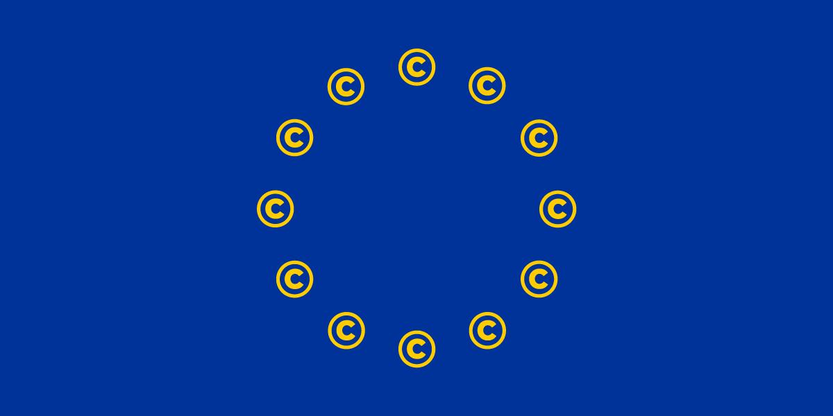 EU Copyright