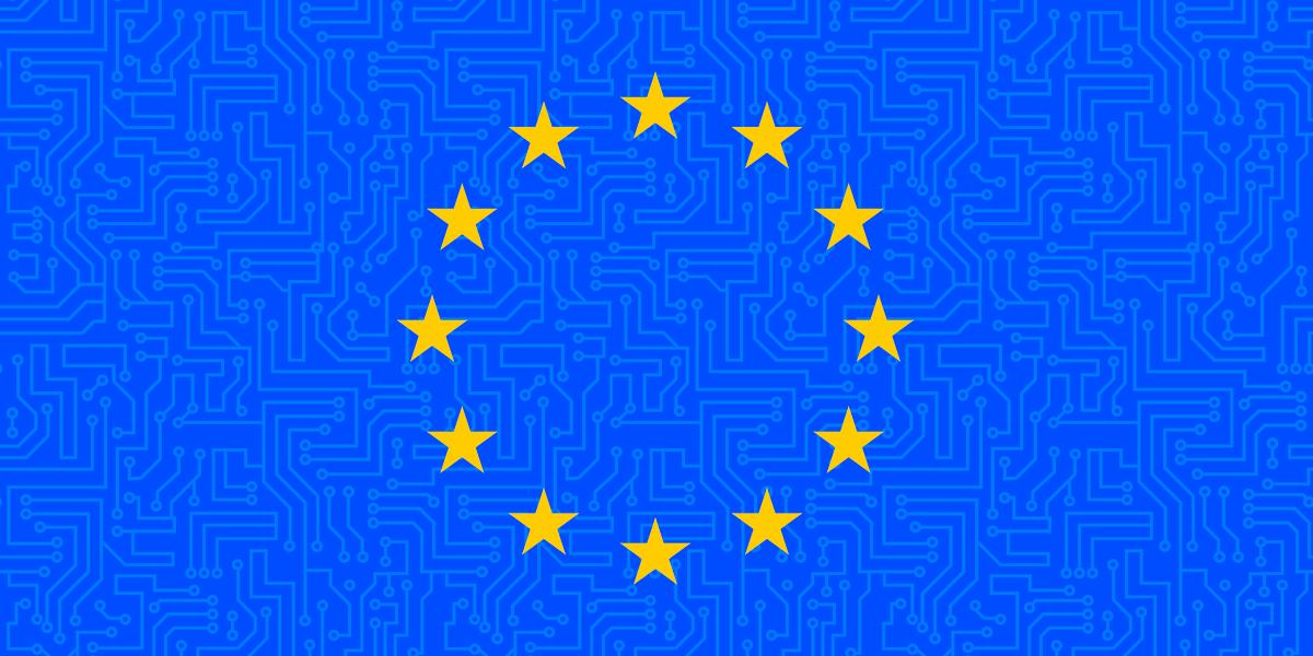 EU-flag-circuits