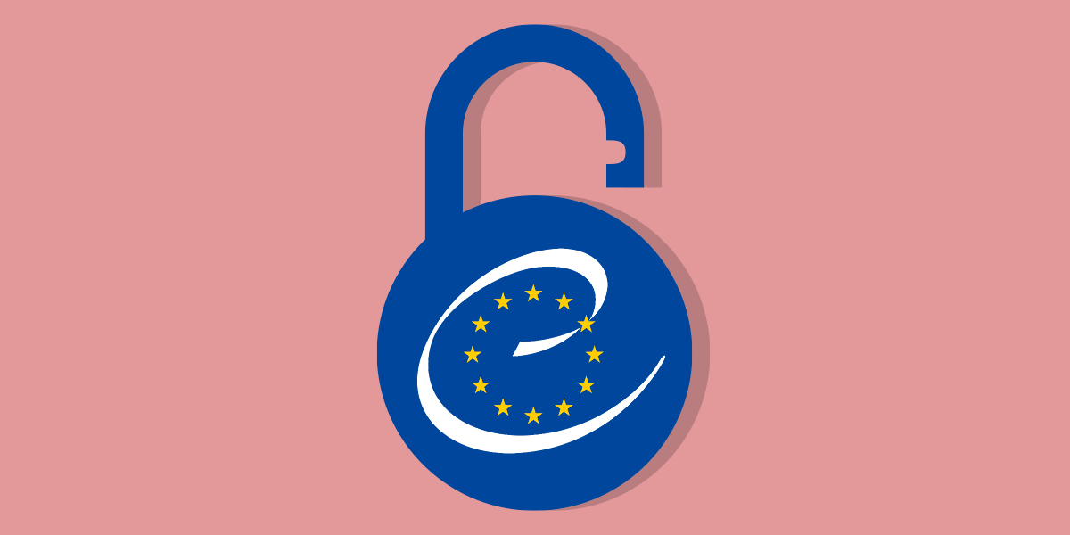 eu-lock