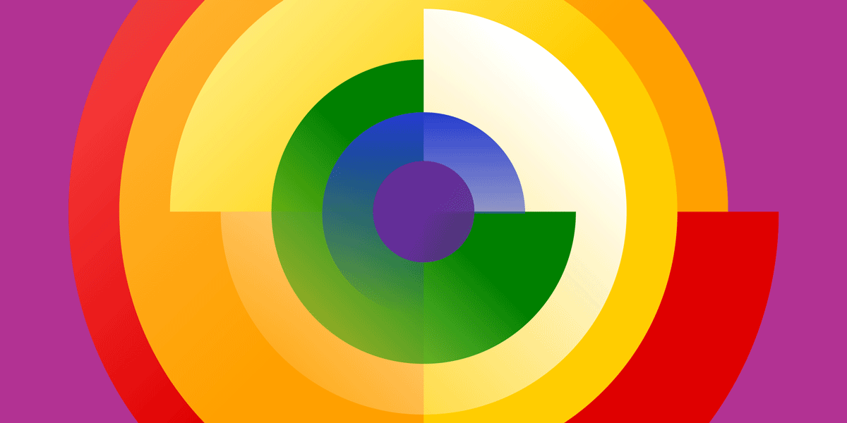 Free Culture Logo