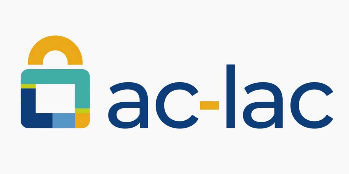 Logo AC-LAC