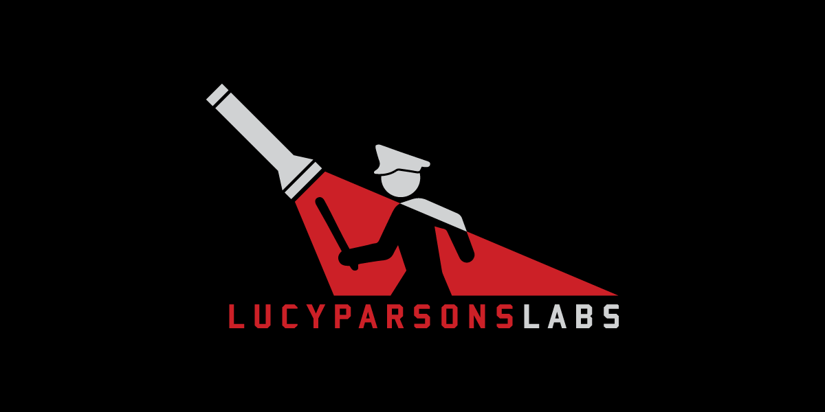 lucy parsons labs