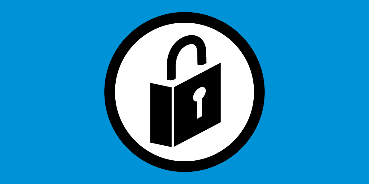 privacy electronic frontier foundation privacy