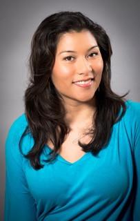 Stephanie Lacambra