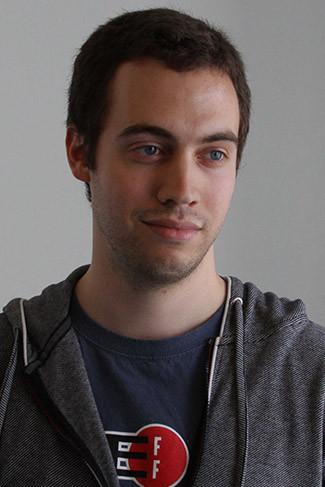 Brad Warren