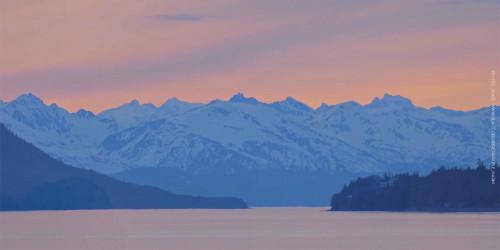 Alaska Screenshot SEACC