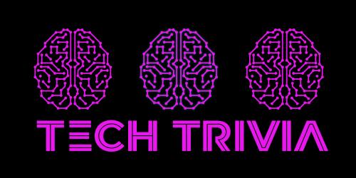 2020 (EFF) Tech Trivia Night Banner