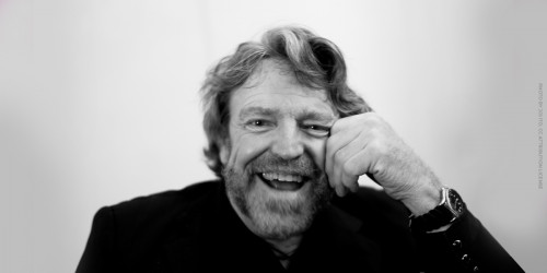 John Perry Barlow, photo by Joi Ito CC license: Attribution