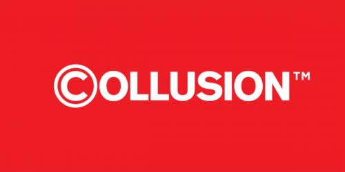 Collusion TM