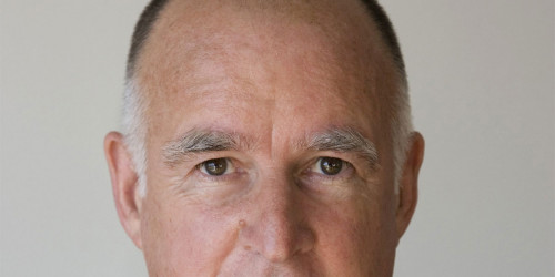 Jerry Brown cropped