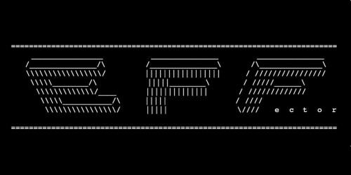 EFFector Banner Image