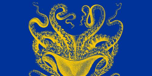 Law Enforcement Octopus Conference