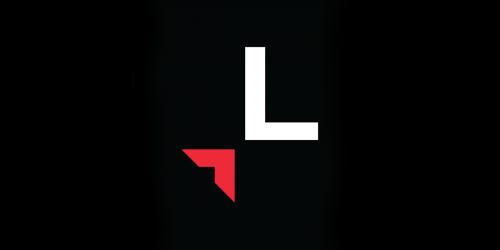LISA21 Logo