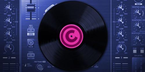 Music & Copyright
