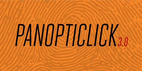 Panopticlick 3.0