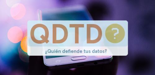 QDTD banner 2019