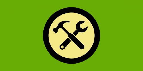 Tinker Repair
