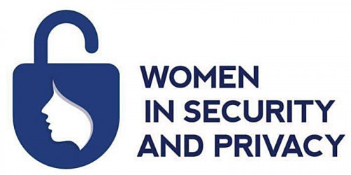 Women in Security and Privacy (WISP)