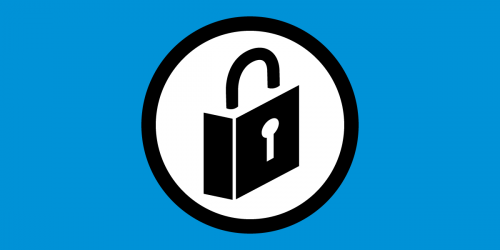 Know Your Rights | Electronic Frontier Foundation