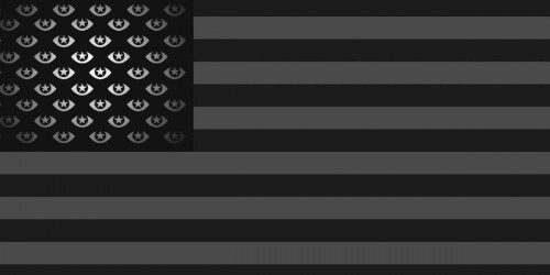 PATRIOT Act | Electronic Frontier Foundation