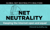 Keeping the Internet open and equal