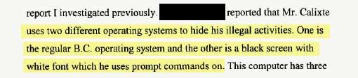 http://www.eff.org/files/warrant3.jpg
