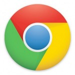 Installer pour Chrome