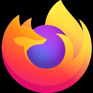 Firefox'a Kur