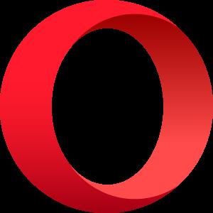 Opera'ya Kur