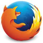 Install in Firefox