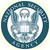 'Email This' from the web at 'https://www.eff.org/sites/all/modules/custom/eff_library/images/NSA-small.png'