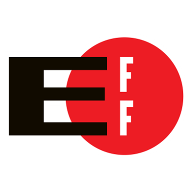 EFF to Court: Dismiss Politically Motivated Copyright Lawsuit
