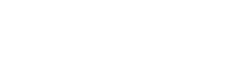 EFFector, a publication of the Electronic Frontier Foundation