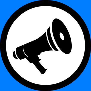 Resultado de imagem para free speech