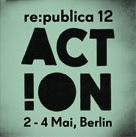 2012 re:publica